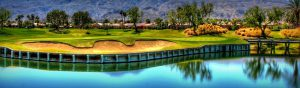 amazing golf courses