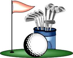 {Golf Equipment Deals Online}
