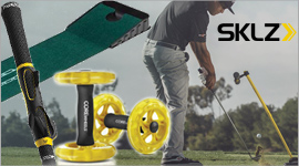 sklz training tool