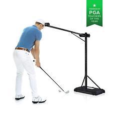 golf head trainer