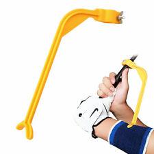 golf swing corrector