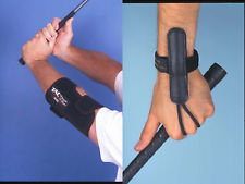 tac tic elbow trainer