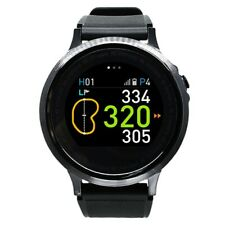 Golf Buddy smart watch